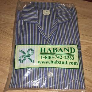 Other - Men's Pajamas Size Medium